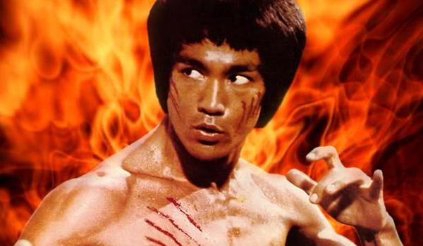 burce lee, martial arts legend, king lee, bruce, facts about bruce lee