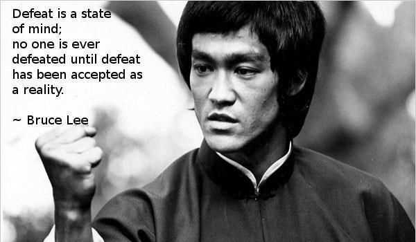 bruce lee fights in real life,bruce lee, martial arts,