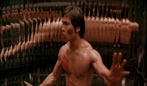 DragonBruceLee_mirrors1